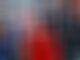 Button's verdict: Hamilton, Vettel & F1's wild opener