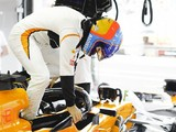 McLaren must prove progress to Fernando Alonso to keep him in F1
