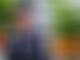 """Verstappen responds to Hamilton/Vettel: """"I'm in their heads"""""""