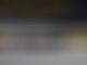 Verstappen explains brakes fire scare at start of F1 sprint