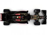 Key questions Lotus 'twin tusks'