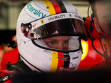 "Aston Martin to help 'psychologically tarnished' Vettel to regain ""his mojo"""
