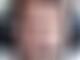 Bahrain GP: Qualifying notes - Pirelli