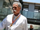F1 not setting deadline to finalise revised 2020 schedule