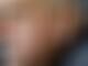 """Vijay Mallya challenges Bernie Ecclestone to help teams """"un-crap"""" F1"""