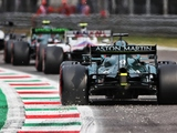 Team bosses want changes to Monza qualifying