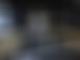 Mercedes officially confirms Bottas deal