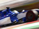 Sauber Formula 1 team has made a breakthrough - Marcus Ericsson