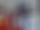 Delighted Bottas hails 'best weekend ever'