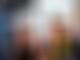 Hulkenberg to partner Vettel at Race of Champions