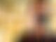Grosjean confirms 2021 racing return in IndyCar