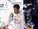 Ricciardo: I thought five grid places were bad