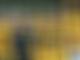 'Ricciardo must stop being the paddock clown'