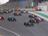 Portuguese Grand Prix Confirmed to Return to Formula 1 Calendar for 2021