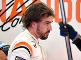 Fernando Alonso: We need rivals to make 25 pit stops