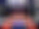 Villeneuve still against Verstappen promotion