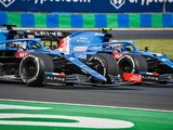 Renault not on board with four-cylinder engine idea