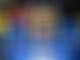 Austin practice run set for Raffaele Marciello