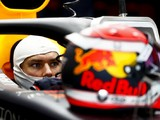 Gasly's F1 form now 'hurting' Red Bull, says team boss Horner