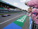 Ferrari withdraws 'duct-gate' appeal