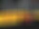 Vettel explains race-long steering issue