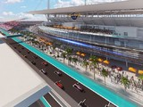 Projected Miami 2021 F1 race faces major local opposition
