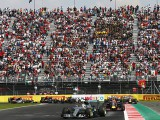 Pirelli rules out Hamilton tyre request