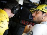 'Impossible' to regard McLaren switch as regressive - Carlos Sainz Jr.