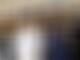 Williams thank Stroll ahead of 'last' grand prix