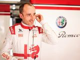 Kubica set to replace Raikkonen at the Italian Grand Prix