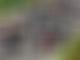 FIA reveals provisional 2017 F1 calendar