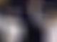 No ecstasy for Rosberg as Hamilton bags Abu Dhabi pole