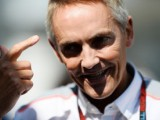 Whitmarsh unconcerned by 'spurious stories' over drivers
