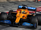 Breaking: McLaren withdraws from Australian Grand Prix