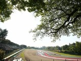 Imola hopes to keep its place on the F1 calendar for 2021