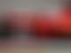 Bahrain Grand Prix - Free practice results (2)