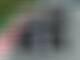 Alfa Romeo will 'keep pushing' to catch Williams