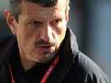 Haas Looking at Monaco Lessons in order to be Quick in Singapore - Guenther Steiner
