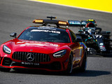 F1 putting entertainment before safety, says Hamilton