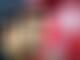 Ricciardo lands Red Bull seat for tyre test