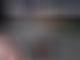 Mark Sutton: Story behind the shot - Bahrain