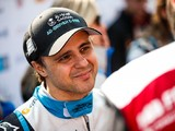 Felipe Massa: Ferrari 'obligation' to win in Formula 1 is a problem