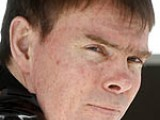 Lotus plays down engine mapping ruling