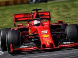 Overreaction to Vettel penalty has been 'ludicrous' - Jolyon Palmer