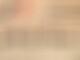 Ecclestone unveils Azerbaijan circuit layout