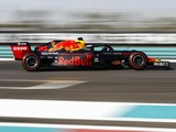 Honda still needs to eliminate circuit dependency in F1