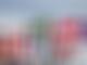 Rio de Janeiro abandons Deodoro F1 track project