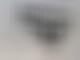 Marussia set to miss United States Grand Prix