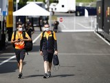 McLaren: New F1 protocols should avoid repeat of its Australian GP withdrawal