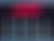 F1 confirm record-breaking 2022 calendar